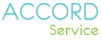 ACCORD Service à domicile