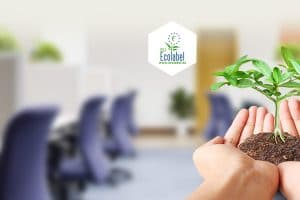 Accord Service et son Ecolabel