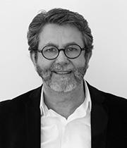 <strong>Didier PETITE</strong><br /> Créateur et Gérant