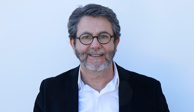 Didier Petite