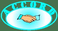 premier logo Accord