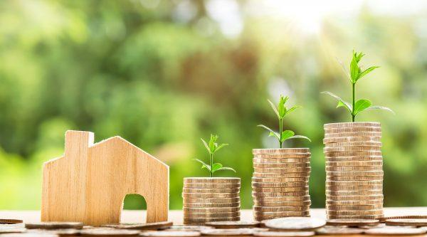 employer une femme de ménage à domicile réductions d'impôt